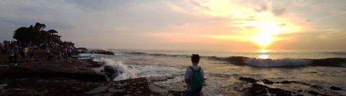 bali gezi rehberi Endonezya | Bali Gezi Rehberi Bali Tanah Lot G  nbat  m
