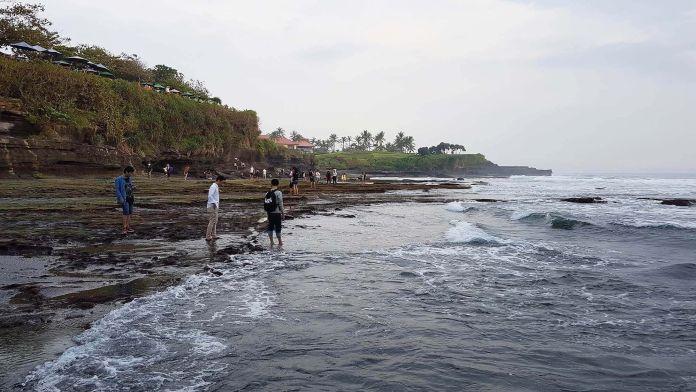 Bali, Tanah Lot bali gezi rehberi Bali Gezi Rehberi Bali Tanah Lot 696x392