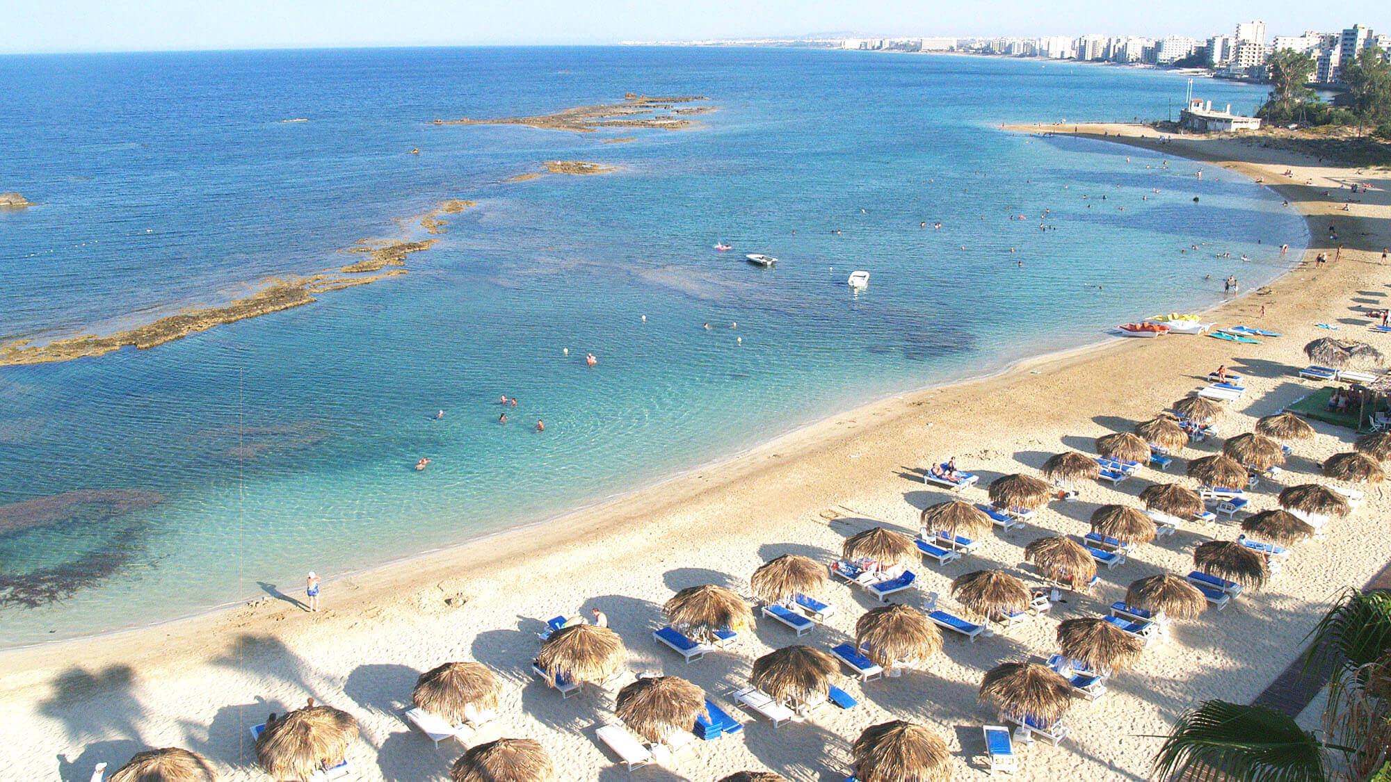 glapsides plajı ile ilgili görsel sonucu