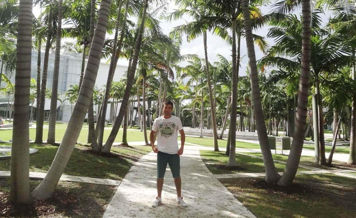 miami gezi rehberi Miami Gezi Rehberi Miami Soundscape Park