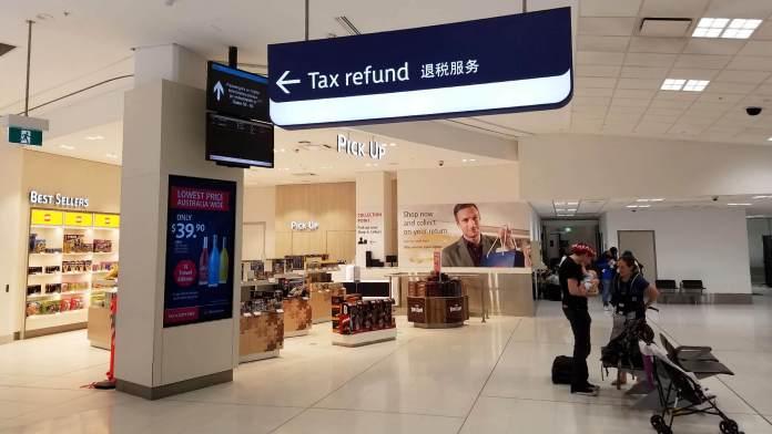 Tax Free Ofislerinin yerleri nerededir? tax free nasıl ve nereden alınır Tax Free Nasıl ve Nereden Alınır? Tax Free Ofislerinin yerleri nerededir 696x392