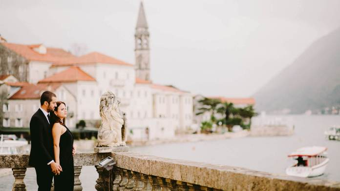Kotor, Muzej grada Perasta kotor fotoğraf Çekimi Karadağ   Kotor Fotoğraf Çekimi Kotor Muzej grada Perasta 2 696x392