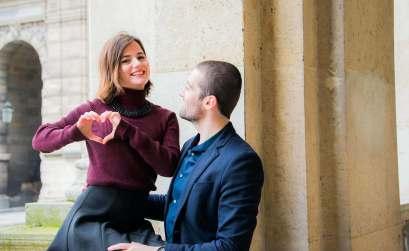 türkiye'de sevgililer gününde kalınacak 5 otel Türkiye'de Sevgililer Gününde Kalınacak 5 Otel Sevgililer G n nde Kal nacak Yerler