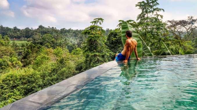 Kesfegel ile Röportaj – Keşfet!, Paylaş!, İlham Ver Kesfegel Bali 678x381