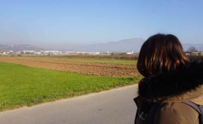 Saraybosna Nerede ve Nasıl Gidilir? Saraybosna Nas l Gidilir