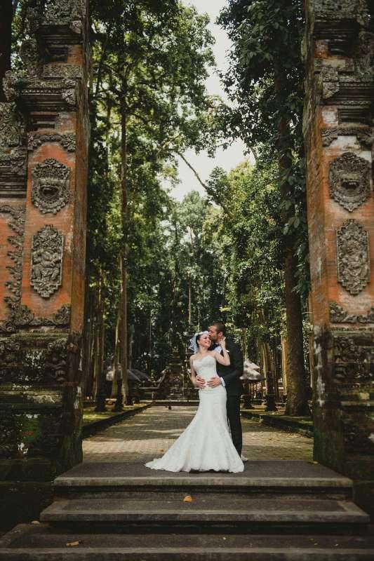 Bali, Endonezya
