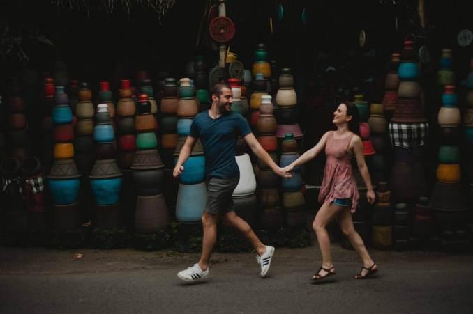 Bali Fotoğraf Galerisi, Endonezya
