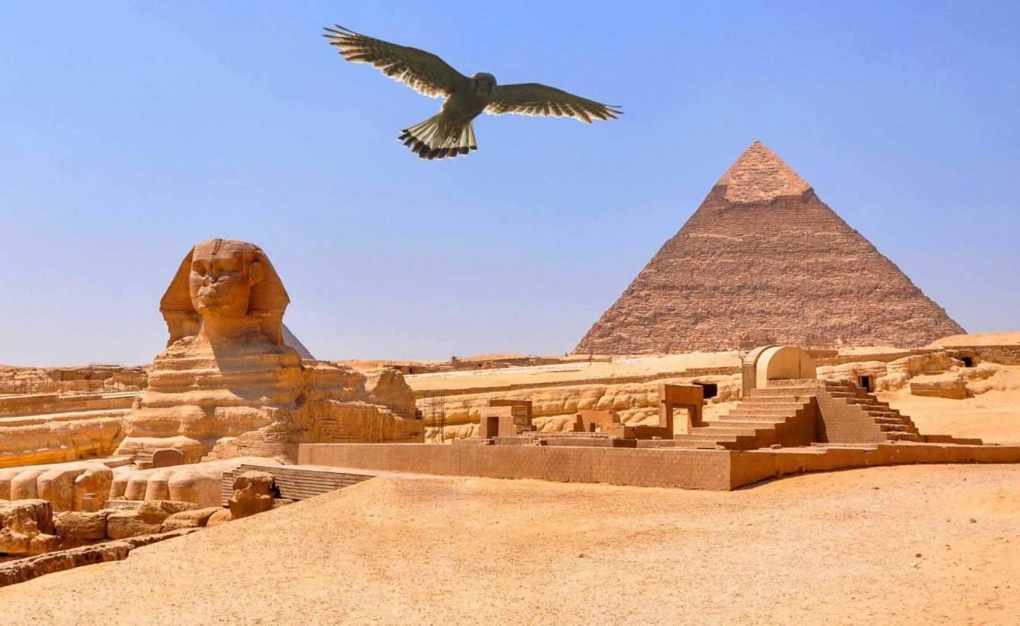 Mayıs Ayında Gidilecek Yerler M s r Kahire e1521569573601