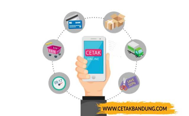 Info-Percetakan-Bandung