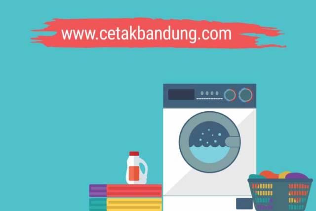 Harga-Cetak-Nota-Bon-Laundry