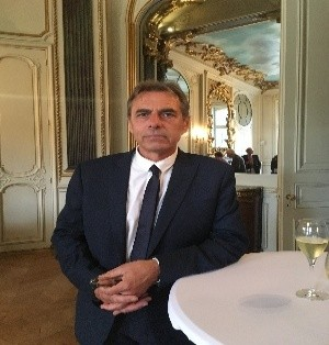 René Mifsud Archives Cetan Europe