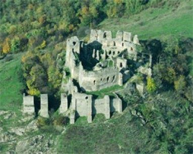 Imagini pentru cetatea dezn
