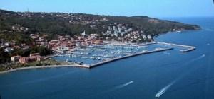 1-portuali-Porto San Rocco