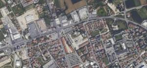 1-portuali-Piattaforma logistica