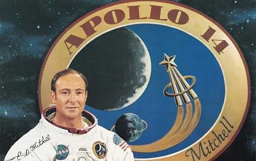 Bomba: Astronauta Apollo revela a Verdade