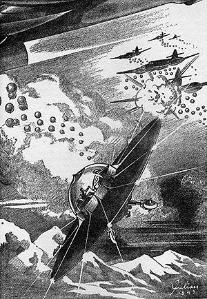 AmazingStories-July1943-sma