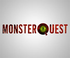 46038_monsterquest