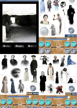 Fantasma do iPhone acaba em tablóides britânicos