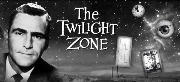 twilight_zone-rod-serling