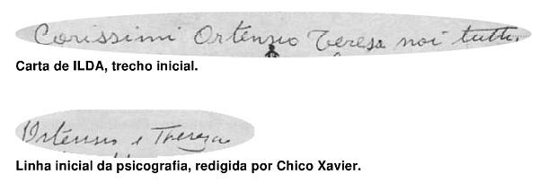 chicoxavier ildamascaro03 paranormal fortianismo destaques