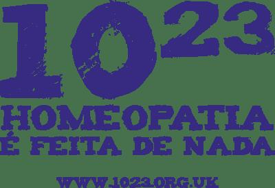 """Consumidores brasileiros encenarão """"overdose homeopática"""""""