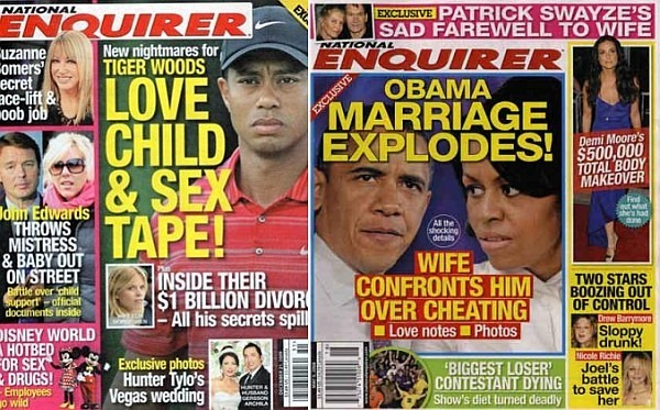 nationalenquirer_today