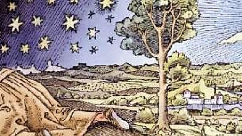 Usando Estatística para desmascarar a Astrologia