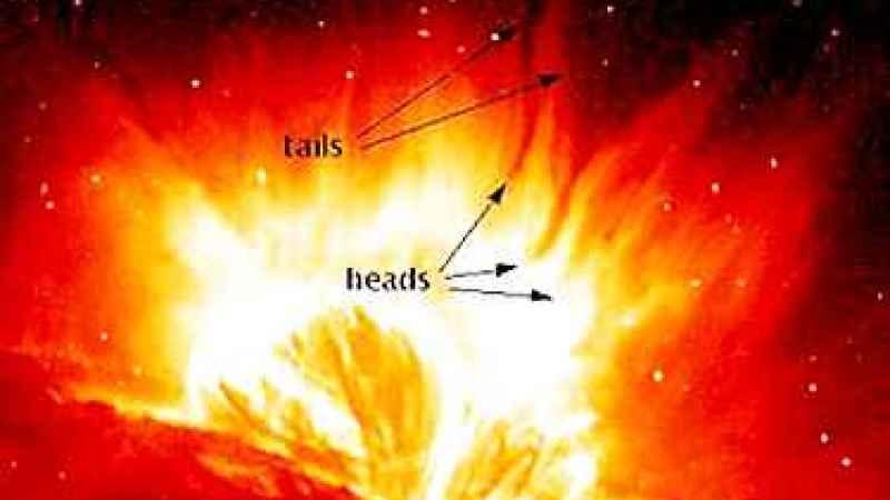 Concepção cósmica