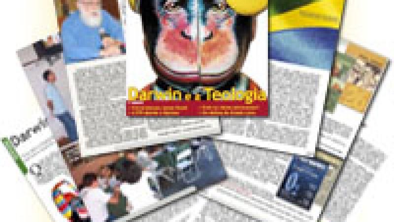 Revista Terra Redonda 3