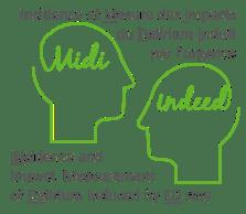 logo MIDI-INDEED