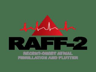 raff-2