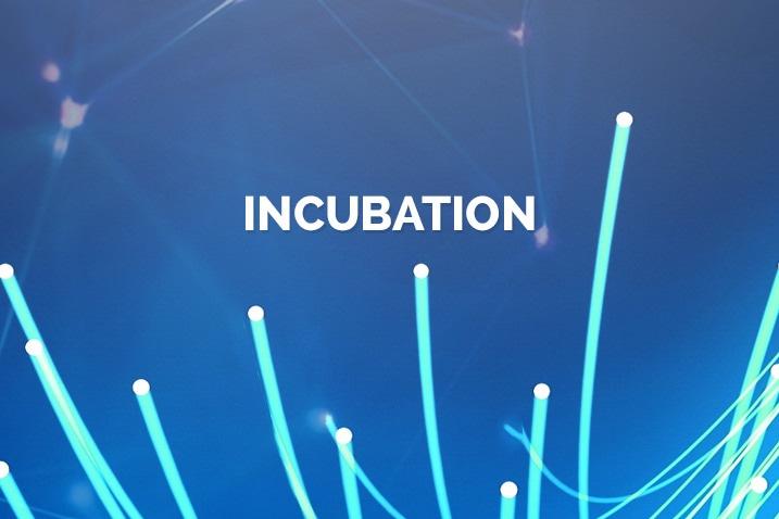 Illustration du thème incubation