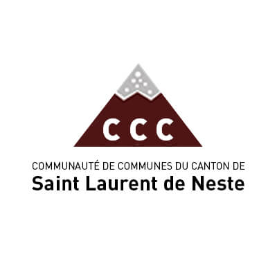 Communauté de Communes du canton de Saint Laurent de Neste
