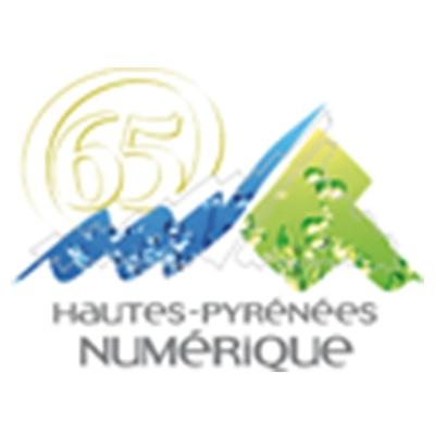 Logo de HPN