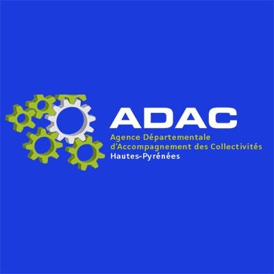 Logo de l'ADAC 65