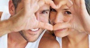 evlilik-hakinda-bilgiler