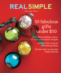 Money Missteps that Matter - Real Simple
