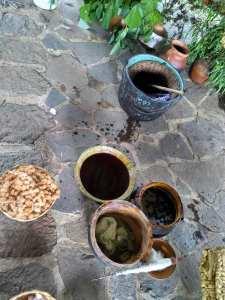 Turismo Responsable y artesania textil en Guatemala (7)