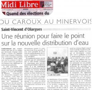 MidiLibre-08septembre2008.