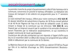 revue_de_presse-2007