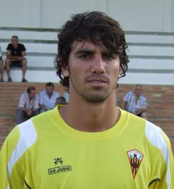 Lebrón deja el CD Alcalá para jugar en Malasia.