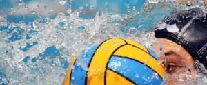 Los equipos del Caballa se miden en su piscina al Sevilla y al Leioa