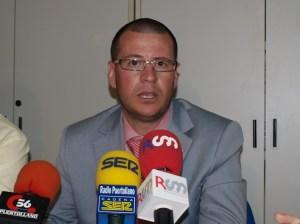 El entrenador murciano llega al Villarrobledo que aspira a jugar la fase de ascenso