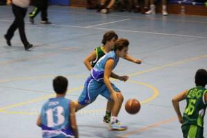El Campeonato de España infantil tendrá lugar en Chiclana y Puerto Real