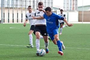 El Ceutí puede dar un paso de gigante si puntúa ante el Córdoba B