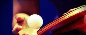 34 jugadores van a participar en el II Torneo de Tenis de Mesa de ACEFEP