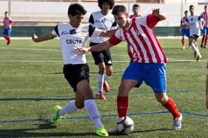 Yunes espera seguir creciendo como jugador y persona la próxima temporada