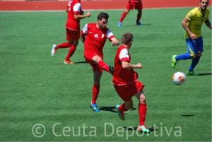 20140504 S Juan 0 AD Ceuta 2 (40)