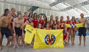 ESPANA-Villarreal-360