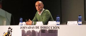 jornada_direccion_madrir_20130528